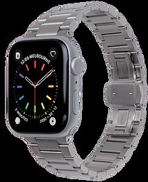 Infinity Elite WatchFace.png