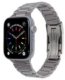 Infinity Luxe WatchFace.png