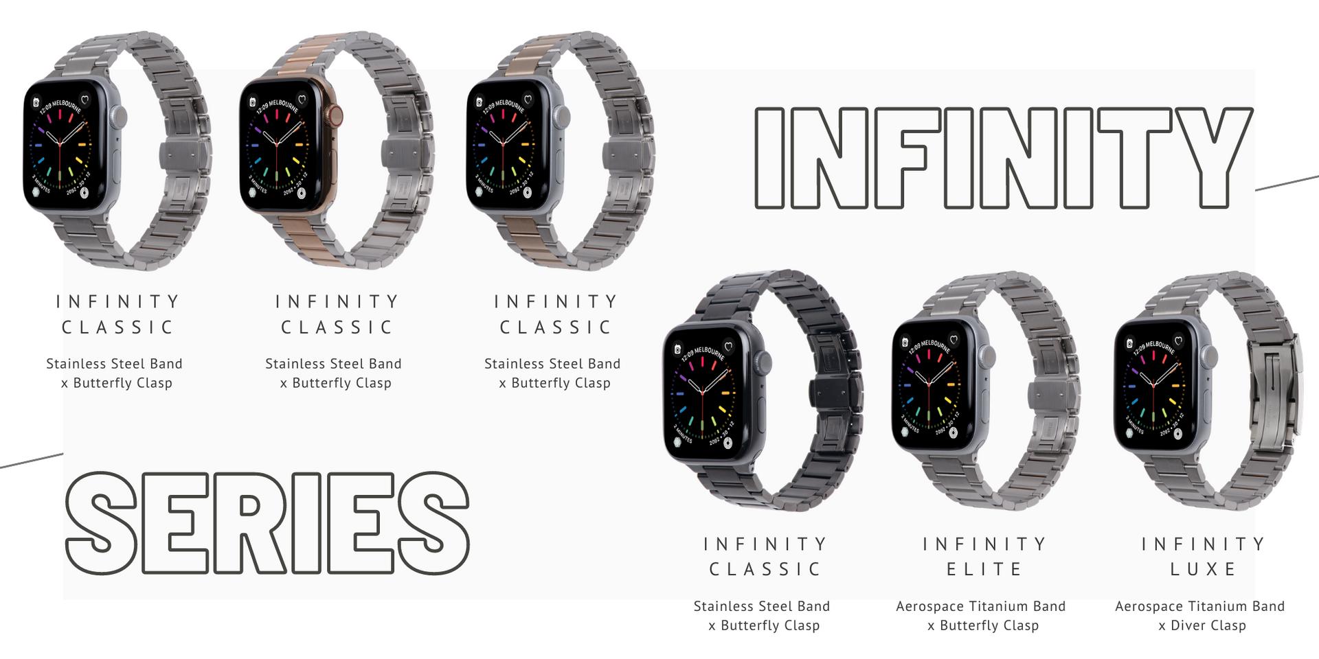 Infinity Series.png