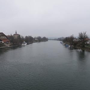MV Büren