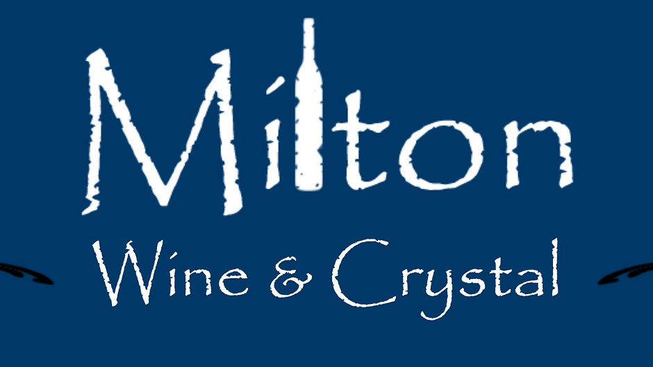 Milton Logo Blue_edited.jpg
