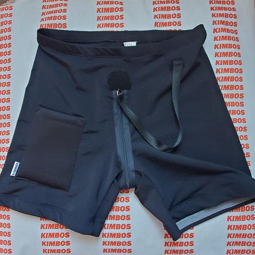 Kimbos Shorts