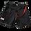 Thumbnail: Original Kimbos Shorts