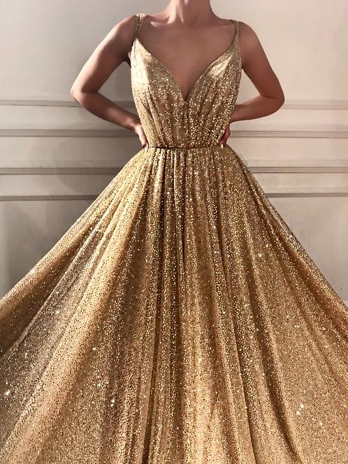 Fabulous-Golden