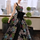 Thumbnail: Blossom Gown