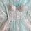 Thumbnail: Baby Aqua