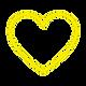 coração amarelo.png