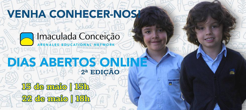 DiasAbertos-ed2.jpg