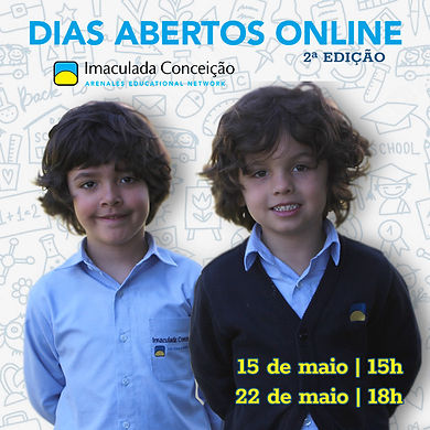 DiasAbertos-ed2 - instagram.jpg