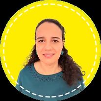 Inês Silva.png