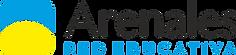 Logo_Arenales_Red_Educativa-nueva-web-b.png