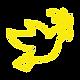 paz amarelo.png
