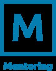 m-mentoring.png