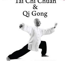 Nouveau cours de Tai chi et Qi Gong à Saint Jean de Liversay, tous les mercredis!