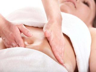 Chi Nei Tsang: massage ventre et organes internes