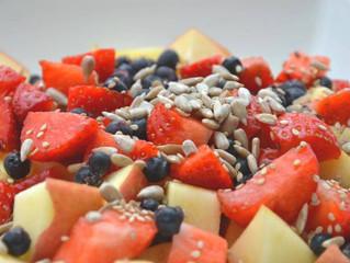 Des déclinaisons intéressantes pour faire son miam aux fruits