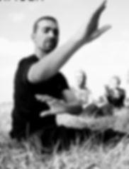 aunis arts martiaux, loic humbert, la rochelle, saint sauveur, saint jean de liversay, tai chi, bagua, qi gong, kenpo, silat, kung fu, 17, arts internes, energetique