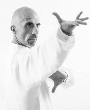 aunis arts martiaux, cours enfants, james nener, la rochelle, saint sauveur, saint jean de liversay, tai chi, bagua, qi gong, kenpo, silat, kung fu, 17, arts internes, energetique
