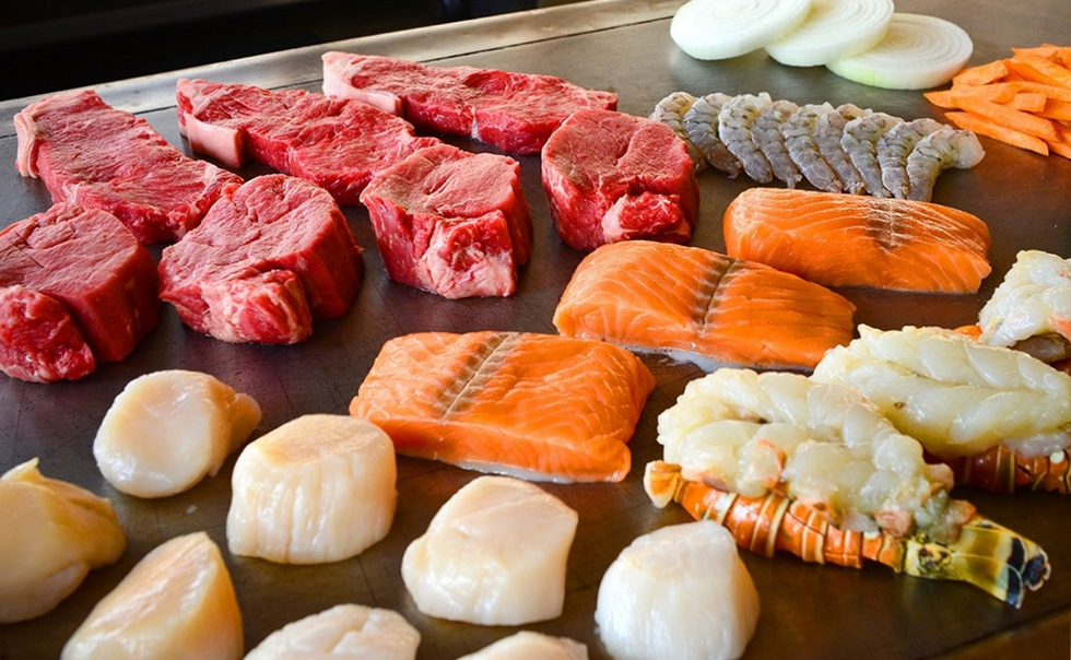 hibachi-food1%2520(1)_edited_edited.png
