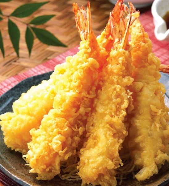 shrimp tempura.png