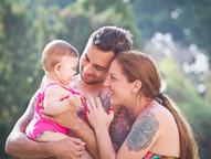 FAMILY & LIFESTYLE PORTRAIT