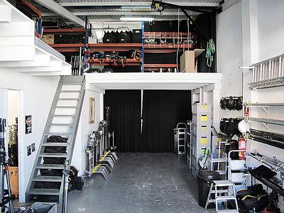 marbella-4-drs-studios-marbella.jpg