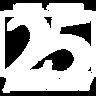 logo-25th-anniversary-GKCS-white.png