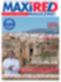 Maxired Magazine Remax