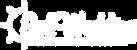 Logo Sol Wedding Marbella