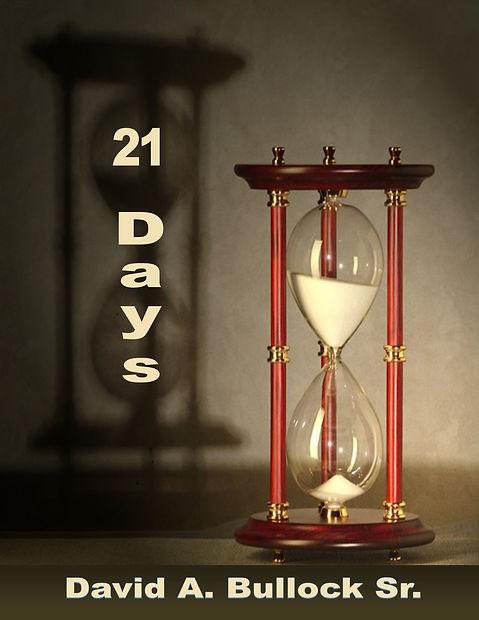 21 days1.jpg