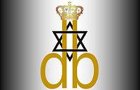DB Logo12.jpg