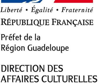 Correspon'danse invitée à Paris au forum mondial de l 'éducation par le sport