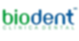 biodent.logo_-ConvertImage.png