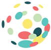 Lux Psychology Final Logos Globe.png