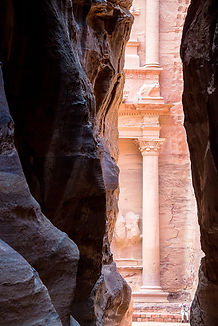 jordan-1846288_1280.jpg