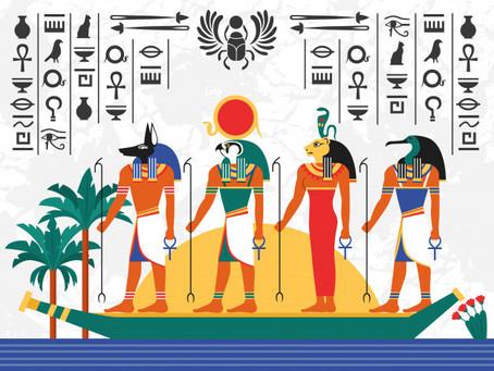 [Shocking] What language is spoken in Egypt?