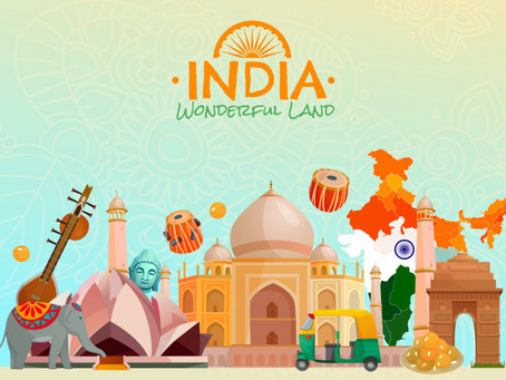 [Best surprise] What Languages Spoken in India?