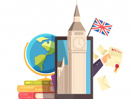[Did you know the TRUTH?] English As A Global Language