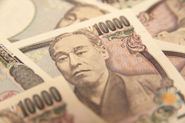 Japan vs China: Currency