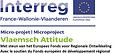 Interreg + steun.png