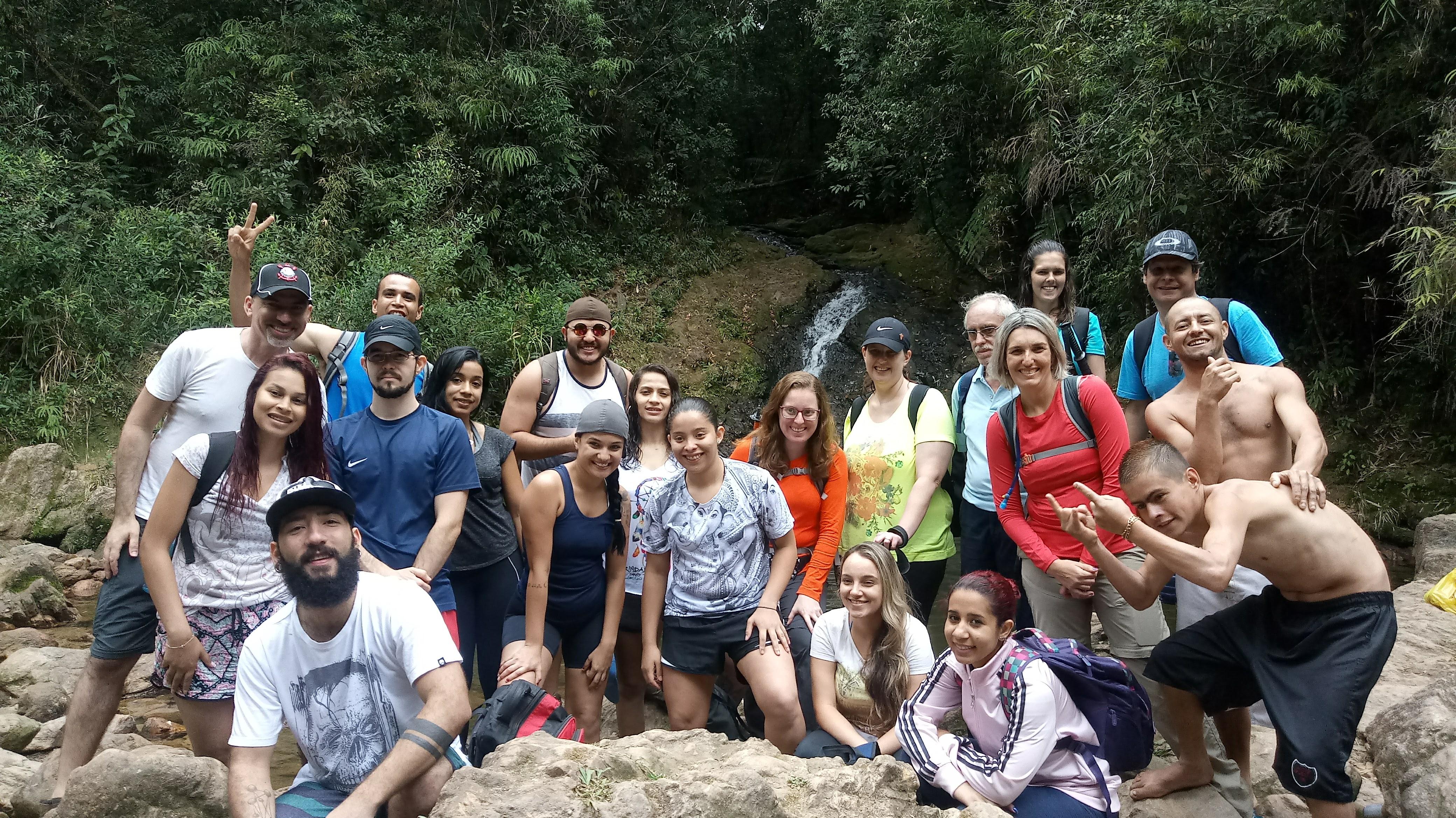 Cachoeira_Poço_das_Virgens_-_Free_23092017