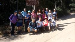 Pico do Selado27082017