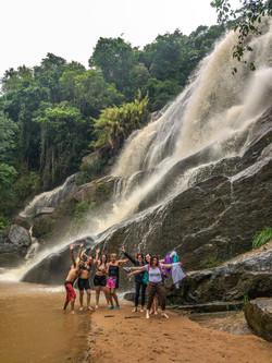 Cachoeira dos Félix 9.11