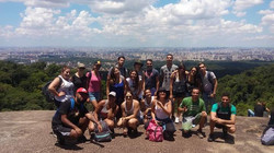 Parque_Estadual_da_Cantareira_–_Pedra_Grande_-_1ª_ed_12022017