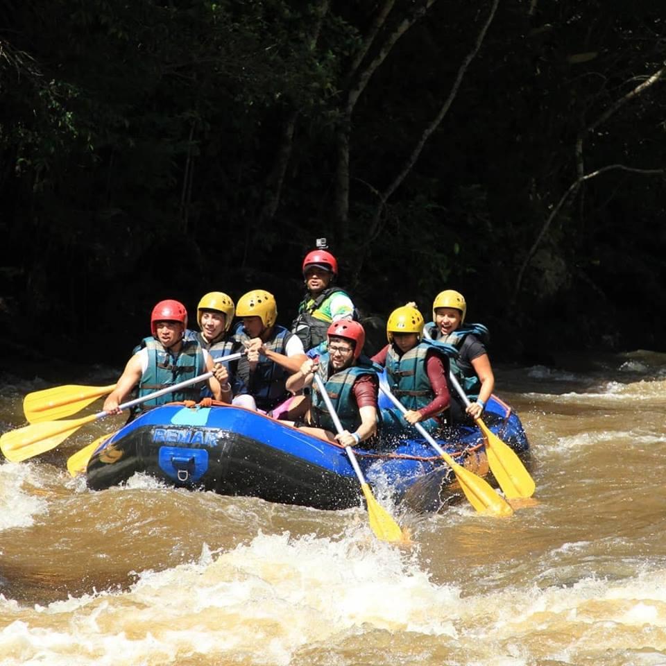 7 Rafting Juquitiba 24.3 t1
