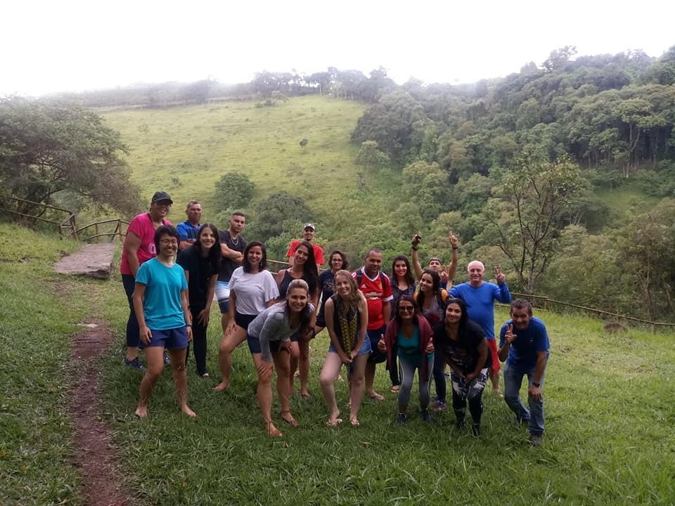 43 Cachoeira dos Felix 15.12