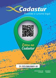 SELO_CADASTUR.png