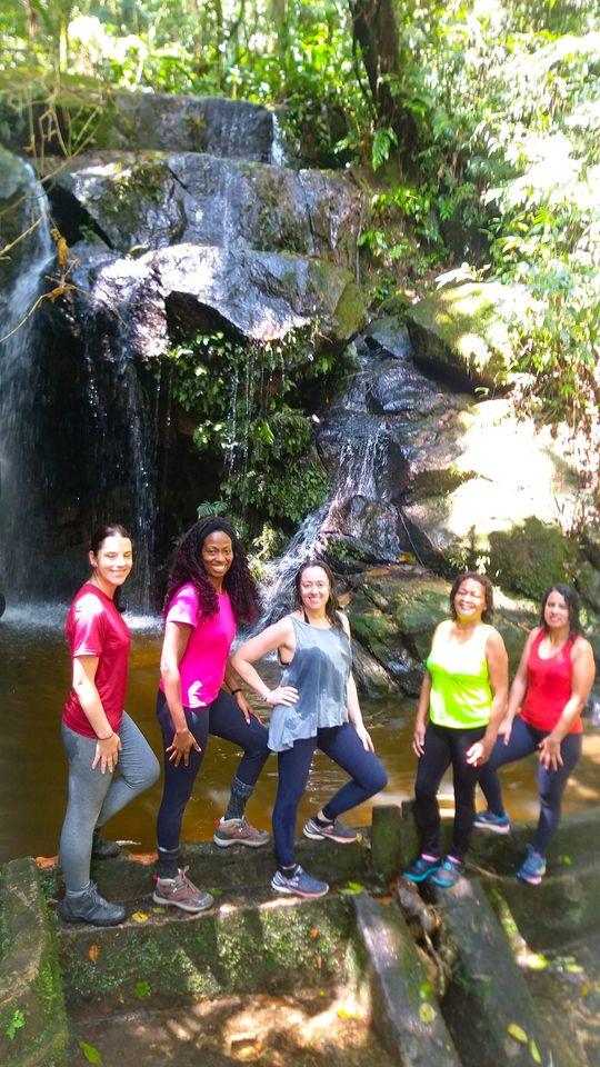 20 Cachoeira do Mestre 10.10