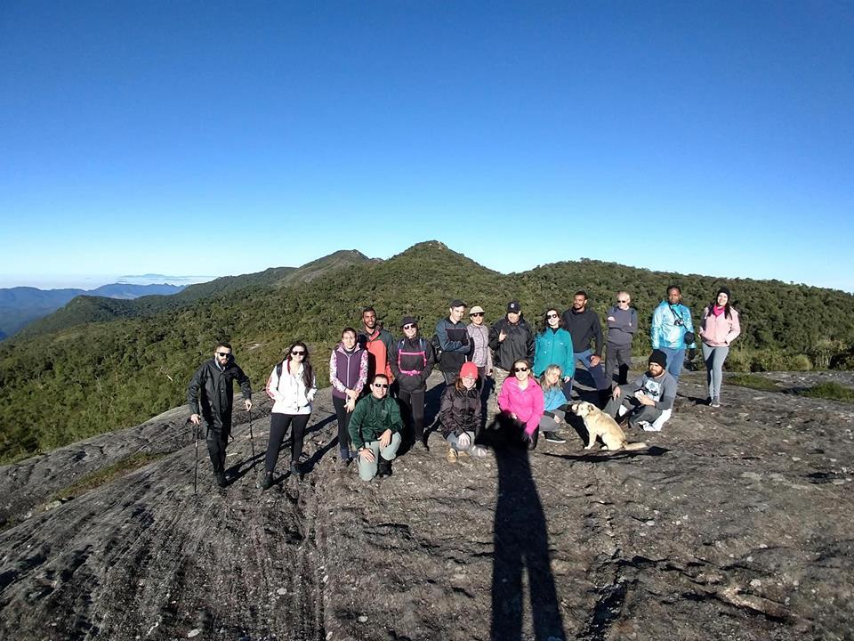 Picos de Monte Verde 22.9