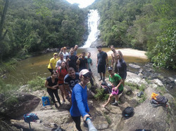 Cachoeira Santo Isidro10120217